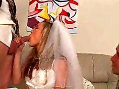 Noiva e cuck