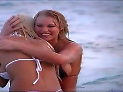 wwe sable rena mero bikini sexy photoshoot