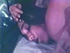 Клубничка Nudes 579 1970 х - Картина 6