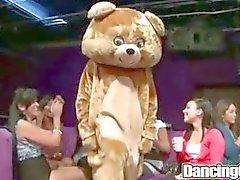 Fiesta dancingcock En grande Cock.p4