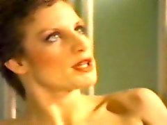 69th Street Vice (1985)