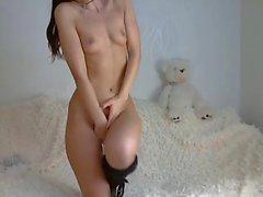 webcam 142