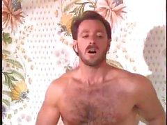 Beautiful porn legend Ashlyn Gere was truly a nasty porn queen