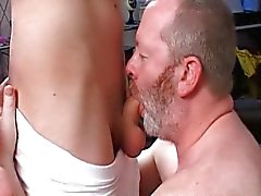 besamte muschi schwule haben sex