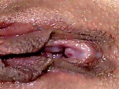 Frenato limitata il BDSM sub fontana