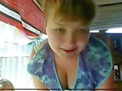 Familiy webcam