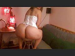 Big Ass Beauty 2