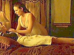 Anna Silk - Lost Girl s4e2