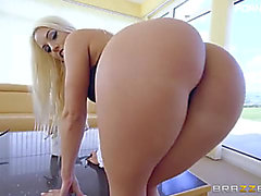 Large Soaked Booties May 22 2016 Blanche Bradburry Maid For Anal