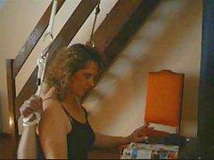 Iris Von Hayden _ Femdom _ Trailers