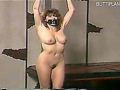 Young girlfriend best blowjob