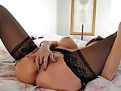 Reizvoller von Vanessa Sexy Lingerie Paare Brustwarze Twister