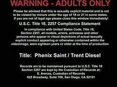 Phenix fags