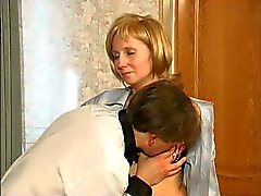 russian mature patty 05