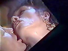 Tanya Lariviere - La Sapık