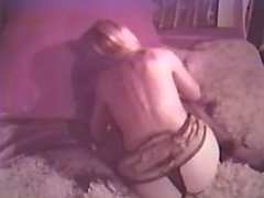 Softcore Nudes 642 60's and 70's - Scene 4