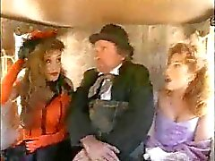 Smutsar ner på västra 2 - Smokin ' Guns (1995 ) Full Movie