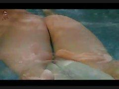 Nicole Cocos de Austin - organe sexy