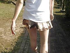 Pantywalk