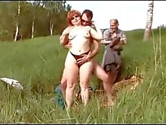russian mature veronika caricina 08