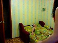 561_video