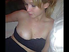 Jennifer Lawrence Le migliore dell
