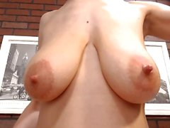 Hot Sexy Milky Russian