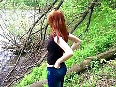 Alice suck at the picnic