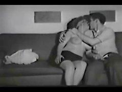 Старинные 1940-50-х гг (H ) XlX
