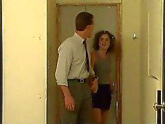 Teen Eva Moore gets fucked by older Man