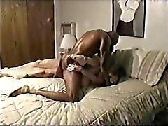 Adulto Interacial El cornudo