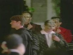 Julia & Romeo (HD)