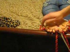 Ametaeur Torture (6)