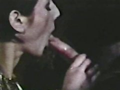 Peepshow петель 352 1970 - Картина 3
