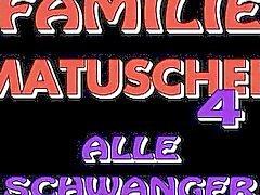 Fam Schwanger Matuschek7 Alle