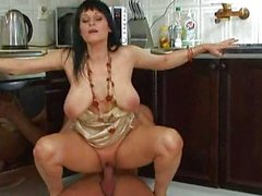 Doing.My.Stepmom.2 part 4