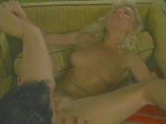 Di Victoria Parigi Tianna si Chessie Moore nel porn video epoca