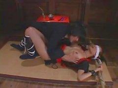 ninja maria ozawa abused by mafias