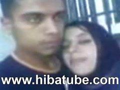 9hab gratuit hibatube.com