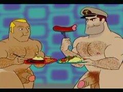 gay_cartoons _-_ palm_springs