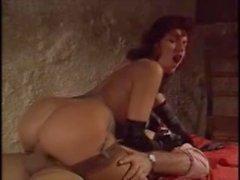 Franzoesischer Porno 18