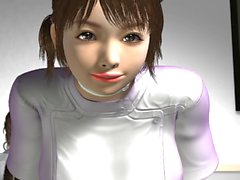 3D Nurse