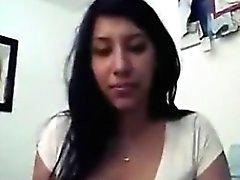 Aquí tienes un vídeo interesante. El womany desi se follada