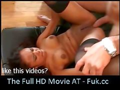 Asian whore nailed by old lecher xx