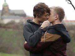 Danese Gays Boys (JettBlack-ChrisJansen-JohannesWinter) 178
