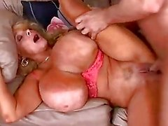 GIgantic boobed Echo Valley gets fucked so hard on her twat she cant wait to cum