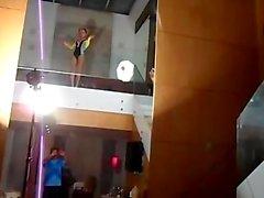 Vidéos transexuelle gratuit de kamila smith