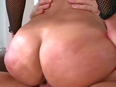 LittleAllStars - Jada Stevens - All About The Booty