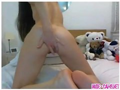 amature teen nude on Webcam
