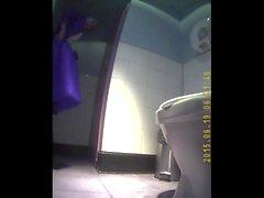 New WC 25